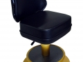 casino-chair-adonizing-6