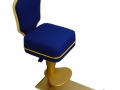 casino-chair-adonizing-7
