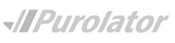 client-purolator