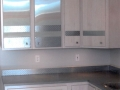 kitchen_004